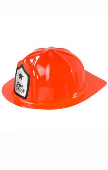 Feuerwehr Helm Erwachsenengröße