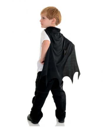 Bat Child Cape black