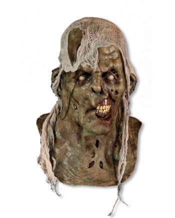 Fog Zombie Maske