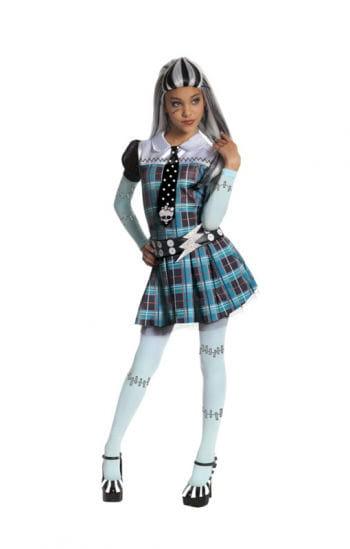 Monster High Frankie Stein Kostüm