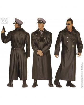 General Army Coat L