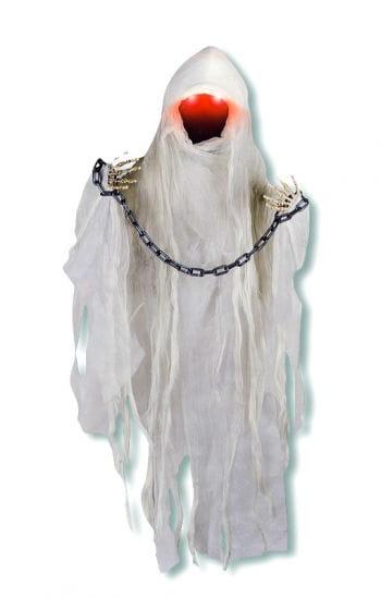 Ghosts Animatronic