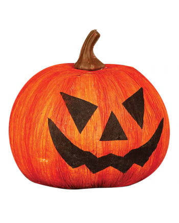 Halloween Decoration Pumpkin 16 Cm