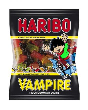 Haribo Vampires Fruit Gums
