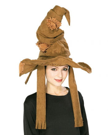 "Harry Potter ""Talking Hat"""