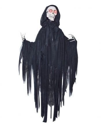 Head Dropping Reaper