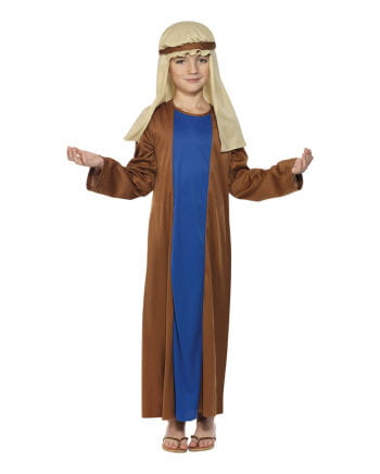 Josemaria Child Costume