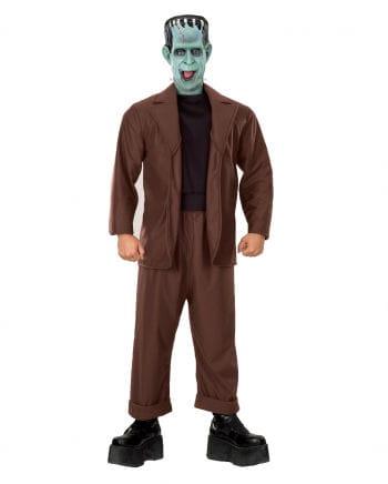 Herman Munster Kostüm