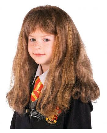 Hermione Granger Wig