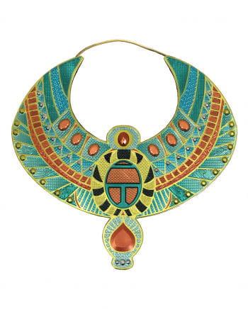 Egyptian Goddess Necklaces