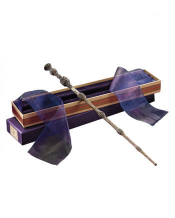 Albus Dumbledore wand replica