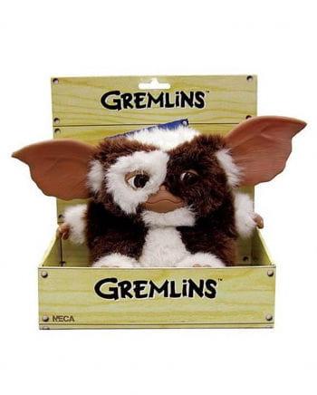 Gremlins Gizmo Plüschfigur 20 cm