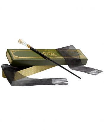 Queenie Goldstein wand - Fantastic Beasts