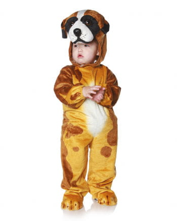 WUFF Infants Costume