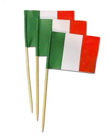 Party Picker Italy XL