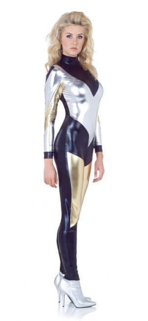 Jumpsuit Electra