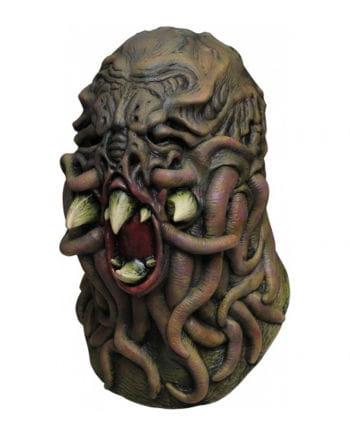 Khal Kru mask