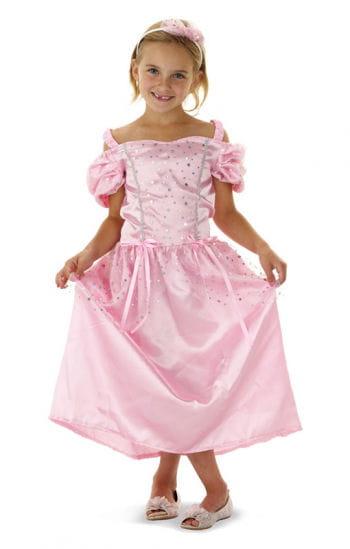 Kleine Prinzessin Kostüm