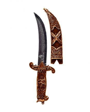 Little Pirate Dagger antique