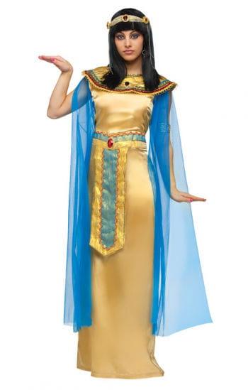 Cleopatra costume Deluxe