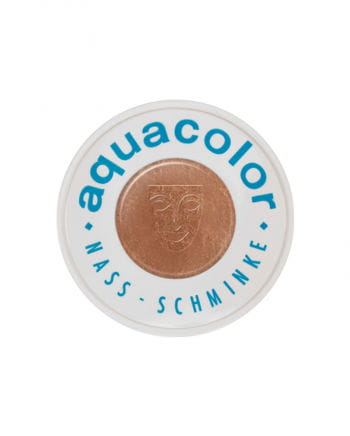 Aquacolor Bronze Metallic 30ml