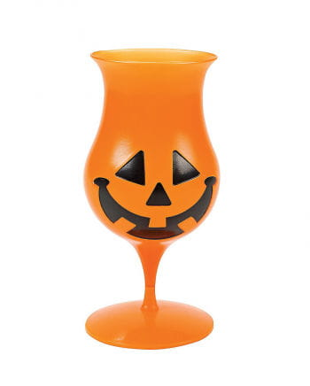 Pumpkin Cocktail Mug