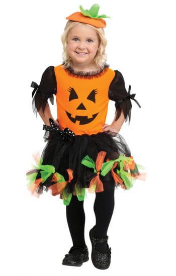 pumpkin Princess