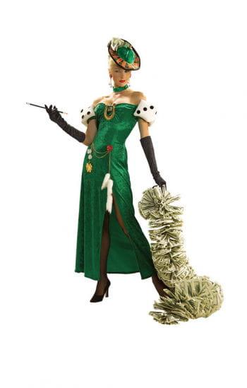 Lady Luck Kostüm
