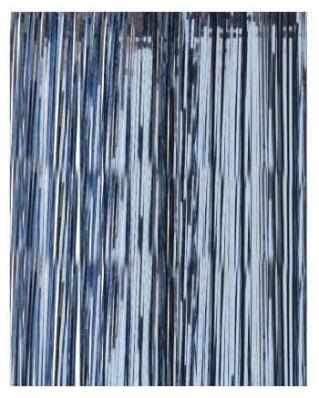 Tinsel - Ice Blue