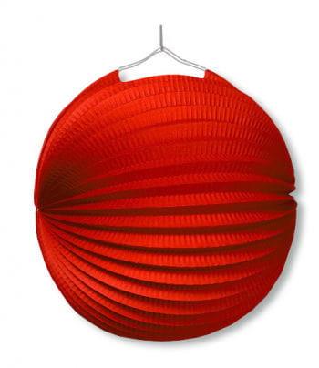 Lampion 40cm div. Colors