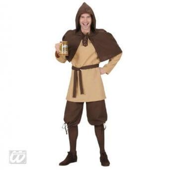 Landsknecht costume XL