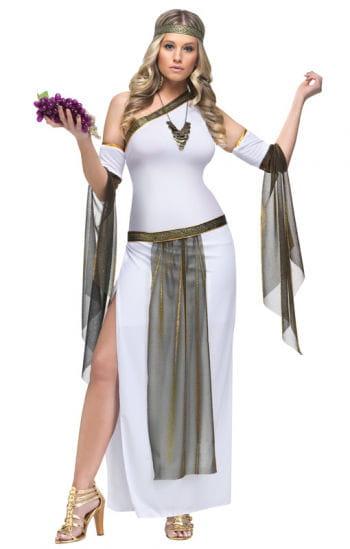 Liebesgöttin Kostüm