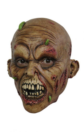 Maden Zombie Child Mask