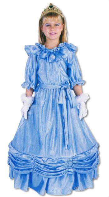 Märchen Prinzessin Kostüm