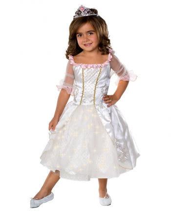 Märchenprinzessin Kostüm