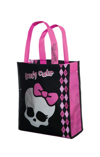 Monster High Trick or Treat Tasche