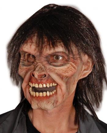 Mr. Fresh Zombie Maske