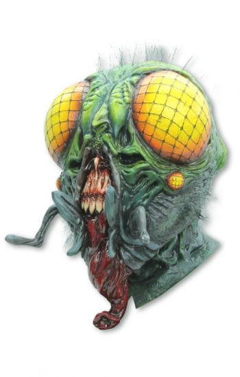 Mutant Fly Mask