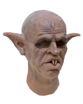 Nosferatu Greyland Maske