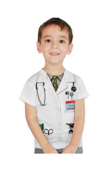 Oberarzt Kinder T-Shirt