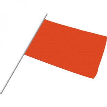 Flag Oranje 50 St.