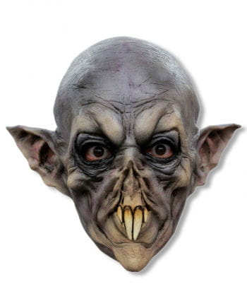 Orlock mask