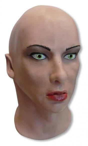 Ornella Foamlatex Maske