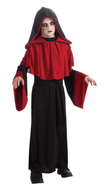 Overlord Child Costume