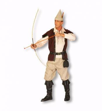 Bow and Arrow Set