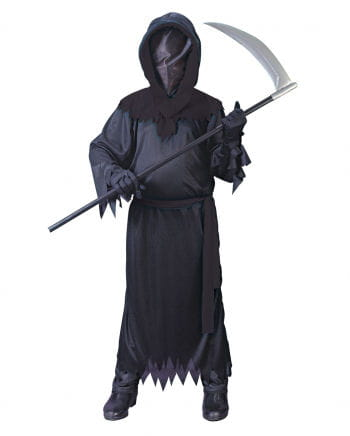 Phantom Child Costume L
