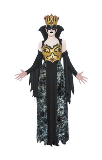 Phantom Königin Kostüm