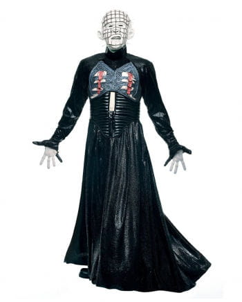Pinhead Hellraiser Costume XL