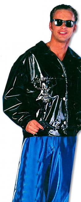 Police Man Kostüm