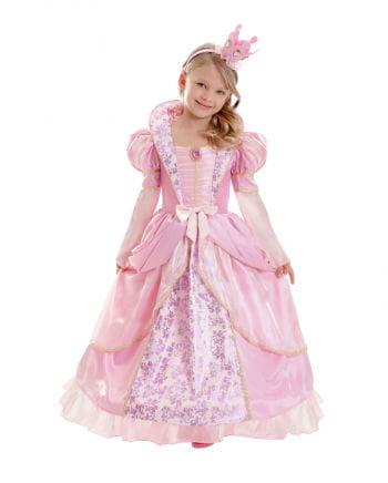 Prinzessin Deluxe Kinderkostüm